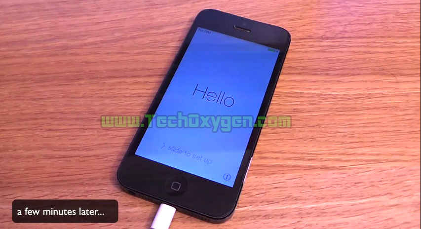 How to enter recovery/DFU mode without home/power button - iPhone 6 Plus/5S/5C/5/4S/4/3GS/iPad/iPod , how to enter dfu mode without power button iphone 3gs, how to enter dfu mode without power button mac, how to enter dfu mode without power button redsn0w, how to enter dfu mode without power button and itunes, enter dfu mode without power button software, dfu mode without power button iphone 5 how to put iphone in dfu mode without power button, dfu mode with broken power button