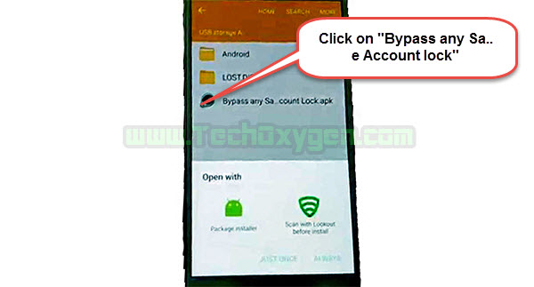 How To Bypass Google Account Gmail Android Lollipop 5.1.1 How to Bypass Google Account On Samsung Galaxy J5 J500F (OTG Cable Method)