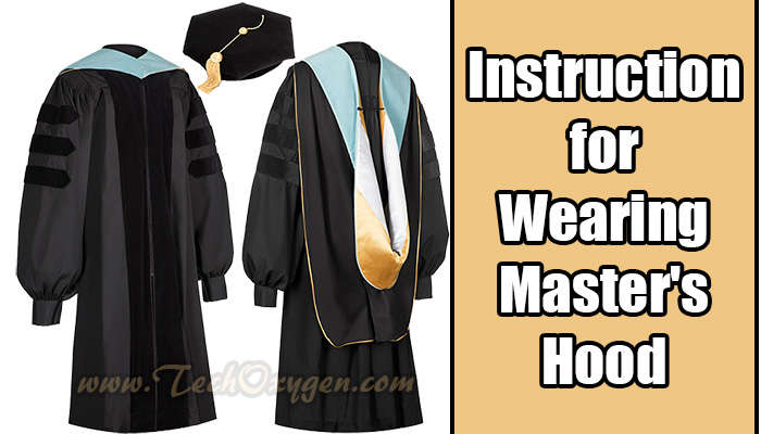 instruction-for-wearing-masters-hood