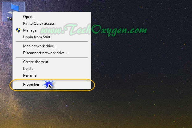 Samsung FRP Tool 2017 Reset FRP Lock - Without Combination File
