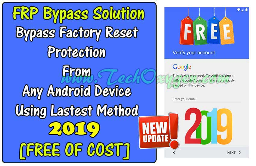 Samsung FRP Bypass Tool 2019 Latest Version Free 2017